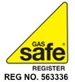 gas safe oxford air con