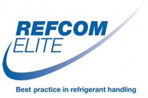 refcom oxford