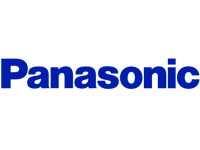 Panasonic aircon