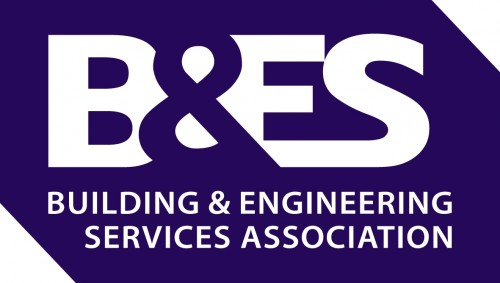 B&ES approved
