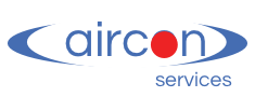 Aircon Services near Oxford