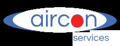Aircon Services near Oxford