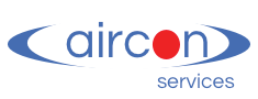 aircon servcies oxford